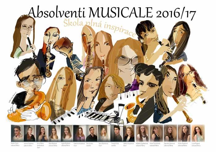 TABLO-MUSICALE-2017-