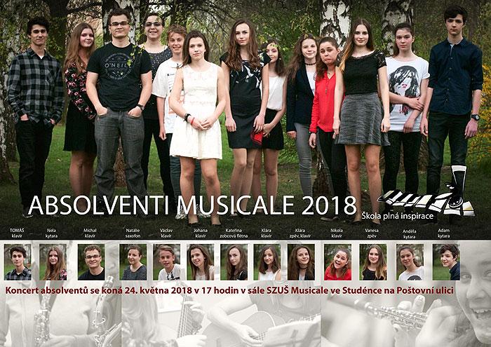 TABLO-MUSICALE-2018-