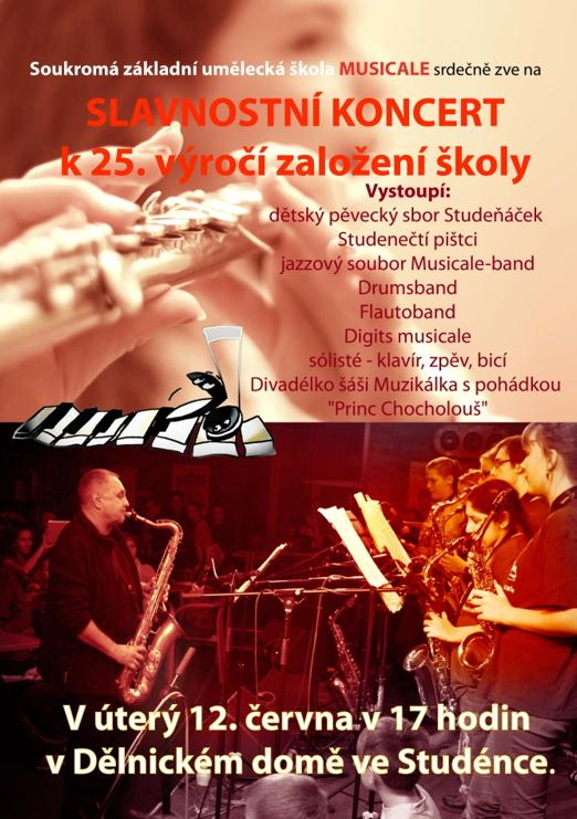 koncert2018