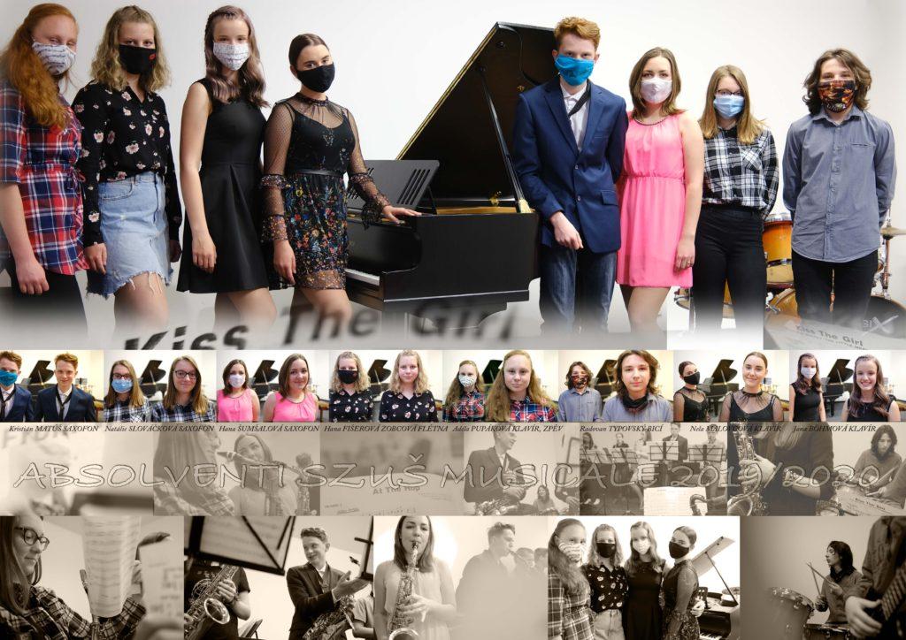 Tablo Musicale 2020 tisk (002)